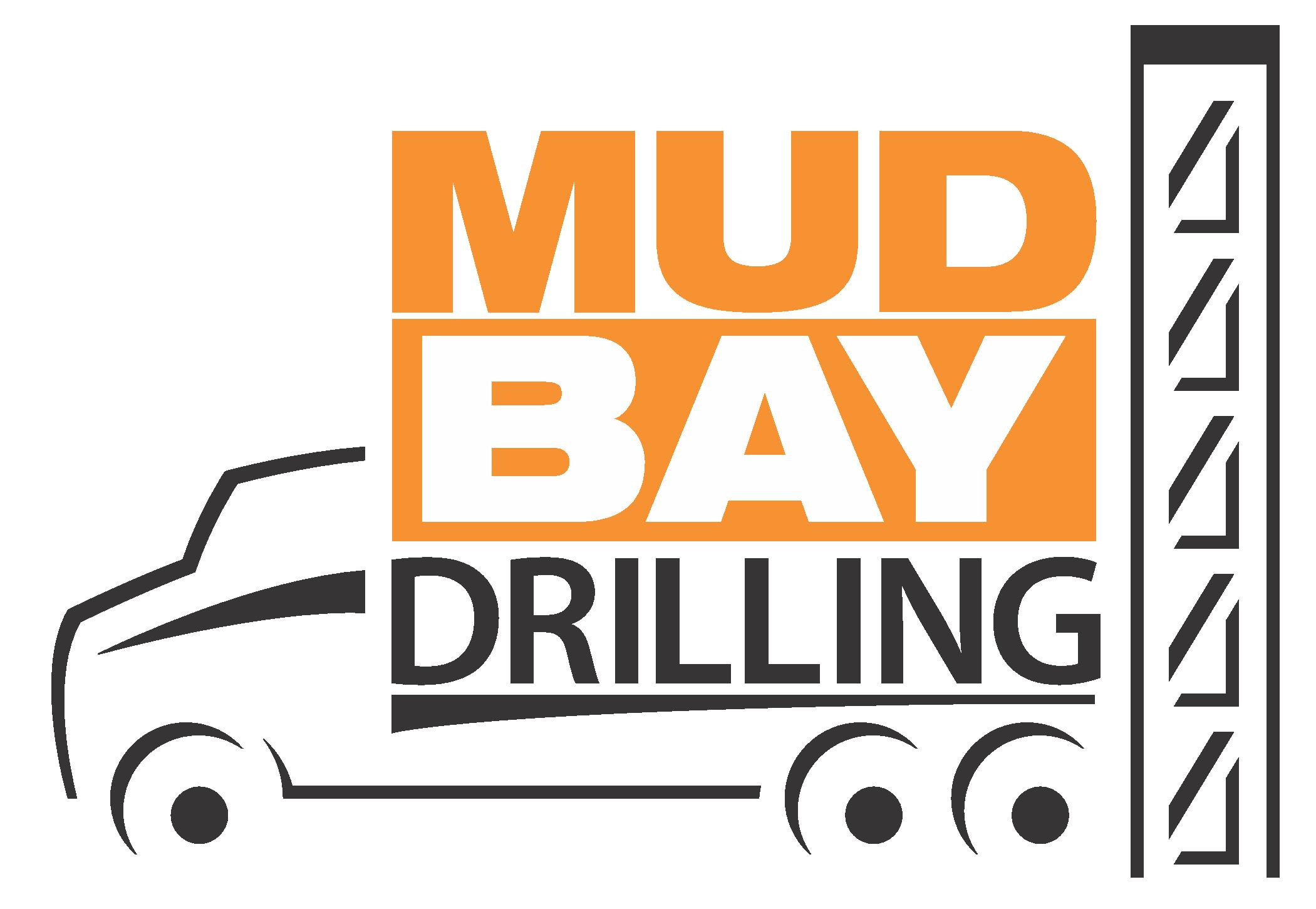 Mud Bay Drilling Logo-Black and Orange-Transparent-600dpi.png