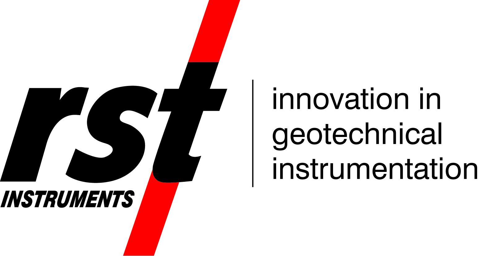 RST Instruments Innvoation.jpg