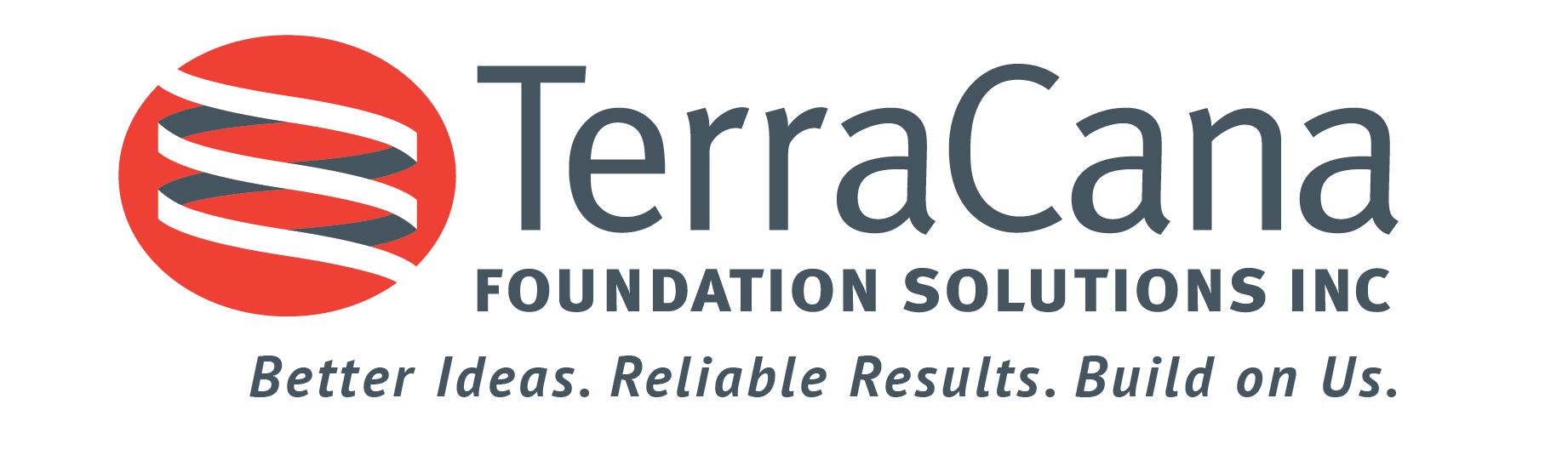 TerraCana logo-Darker-v2-05.jpg
