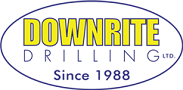 downrite-drilling-logo-whiter.png