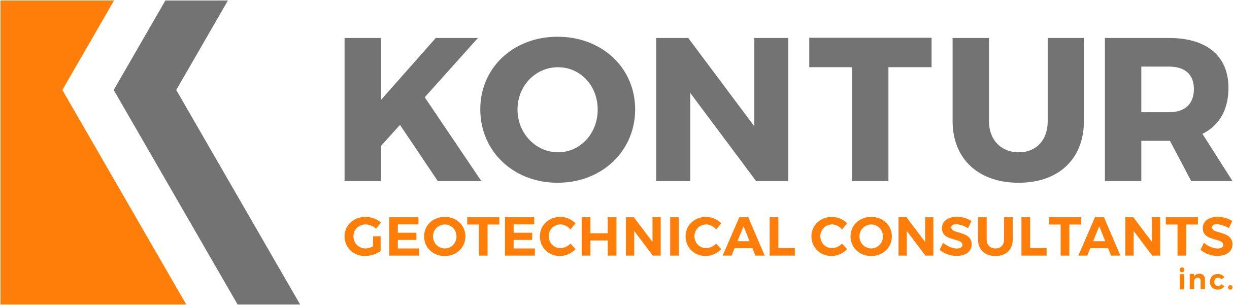 Kontur-Logo (Full JPEG).jpg