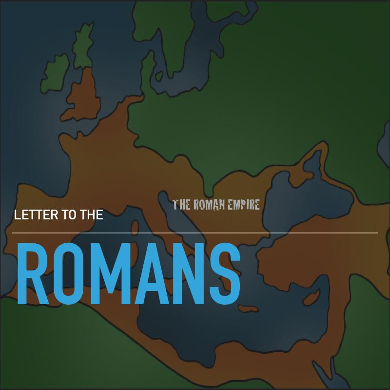 Romans 800x800.001.jpeg