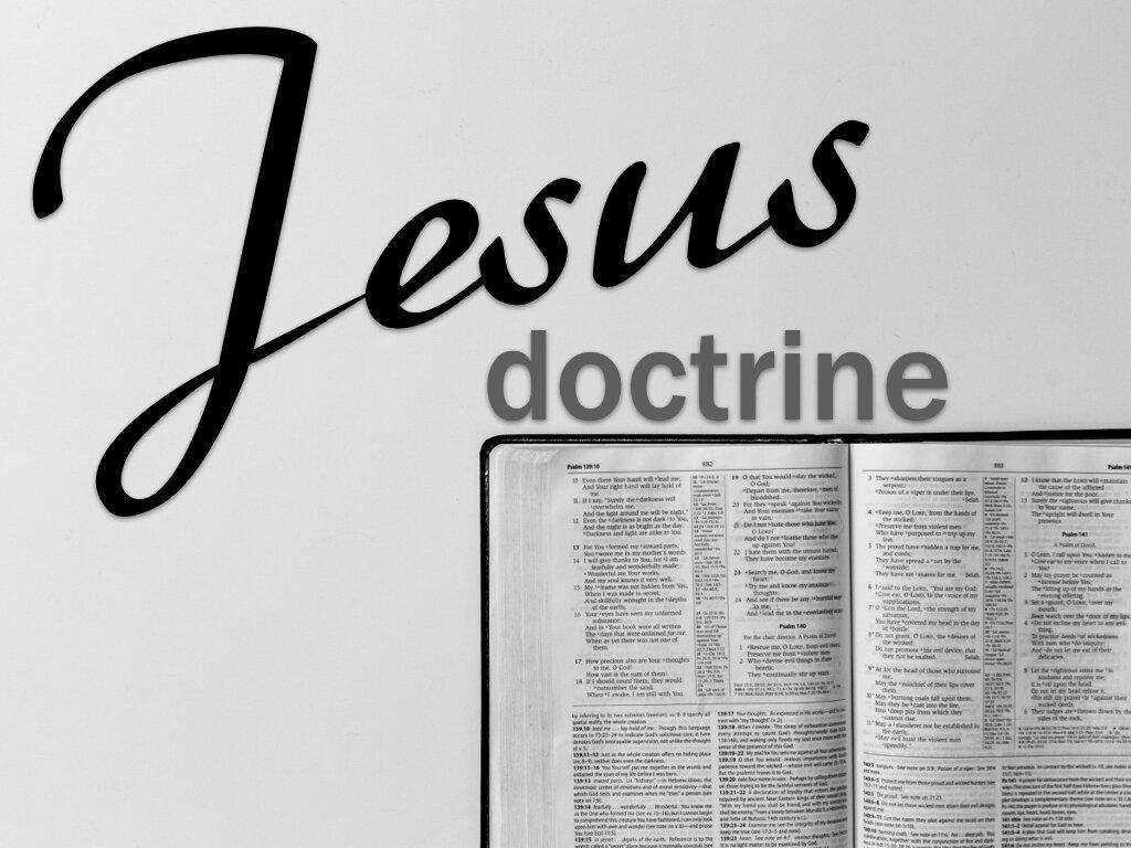 JesusDoctrine.001.jpeg