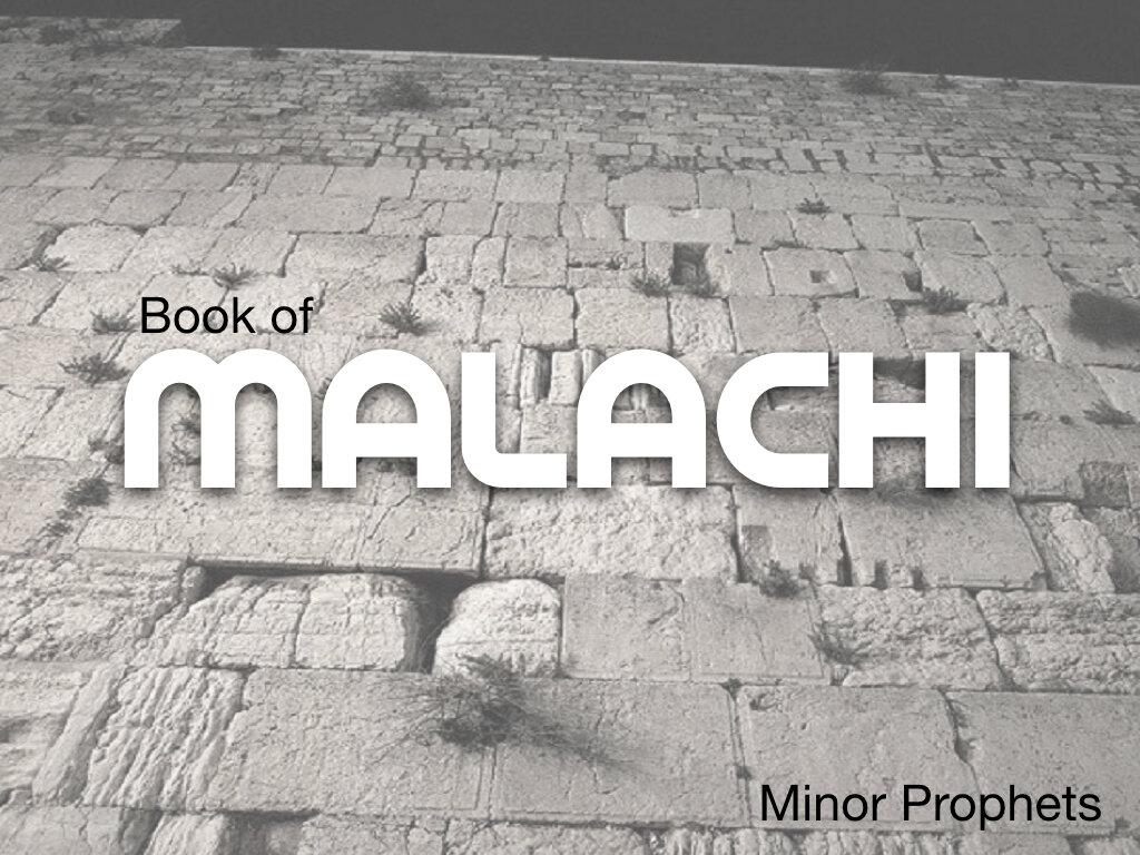 Malachi.001.jpeg