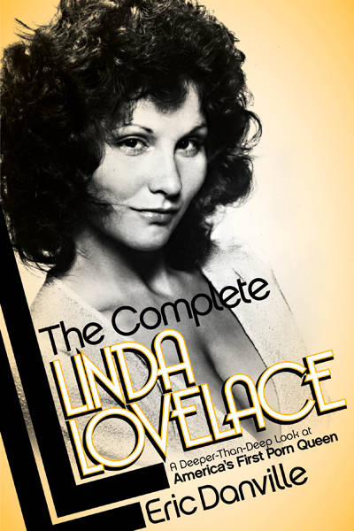 Lovelace_200dpi_Cover
