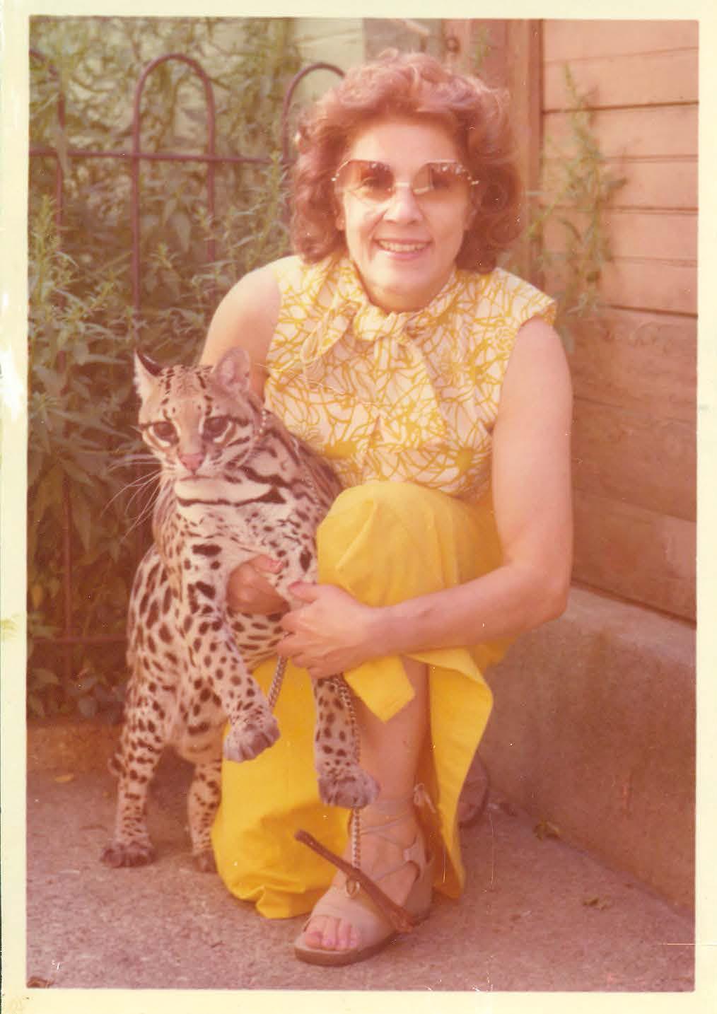Grandma_Kitty.jpg