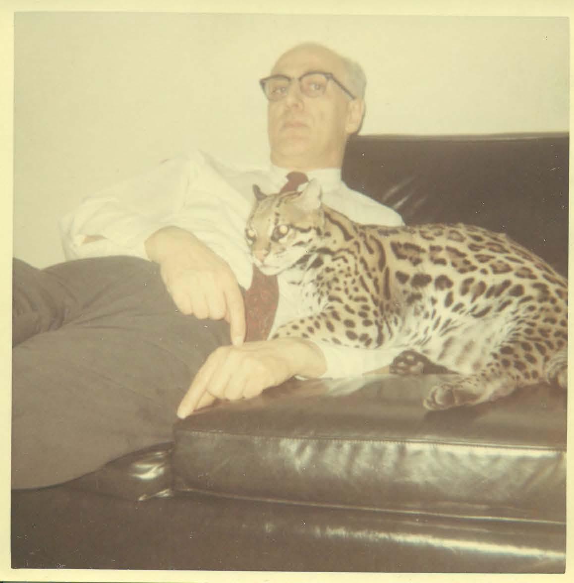 grandpa_kitty.jpg