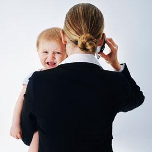 rbk-working-mom-1-0311-mdn.jpg