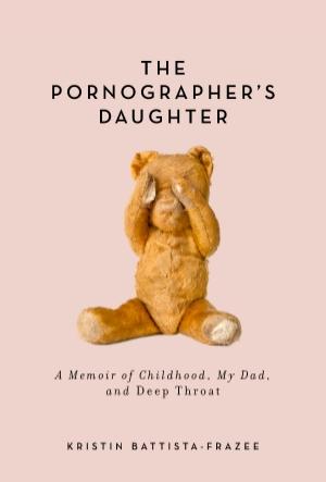 Pornographers Daughter_cover.jpg
