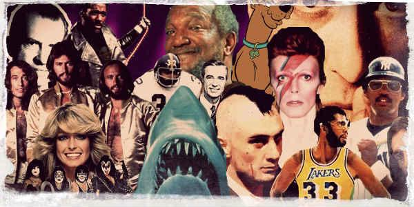1970s-Collage.jpg