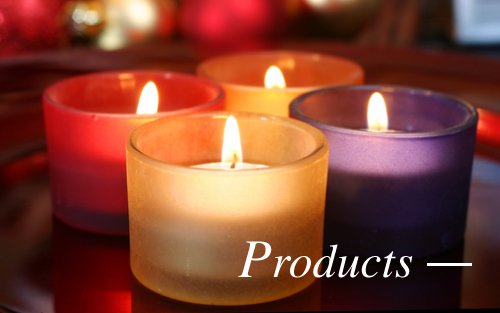 private_label_candles.jpg