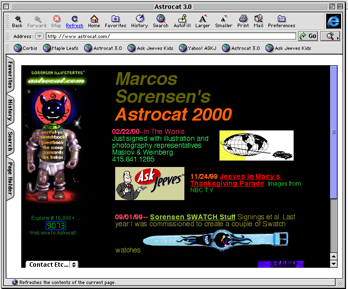 astrocat2000.jpg