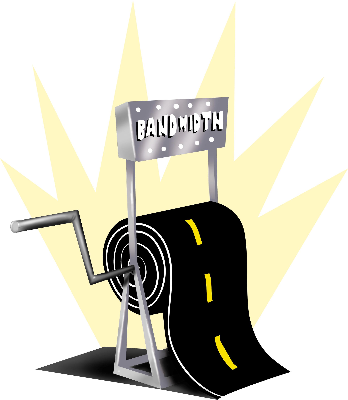 network_bandwidth.jpg