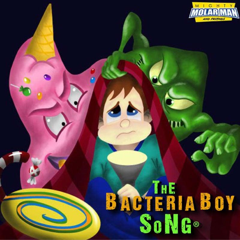 bboy_song_cover_art_800x800.jpg