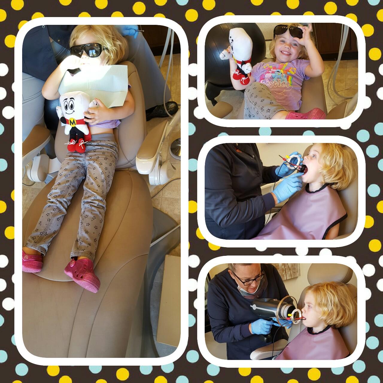 Child In Chair.jpg