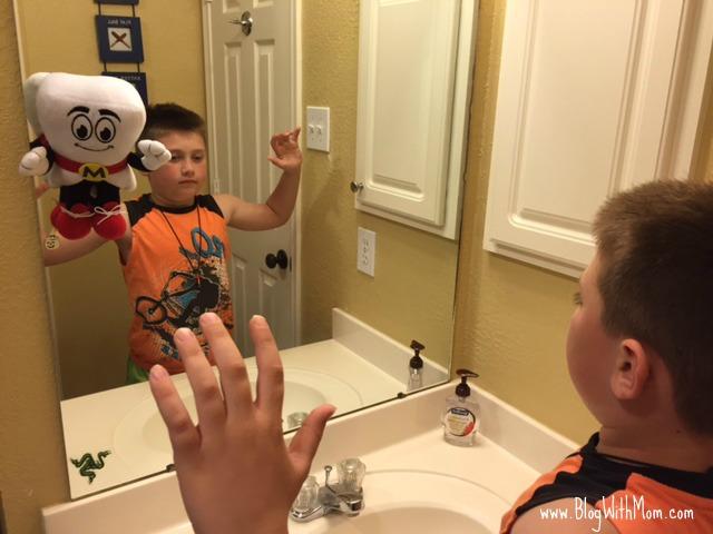 Molar-in-the-Mirror-Bathroom.jpg