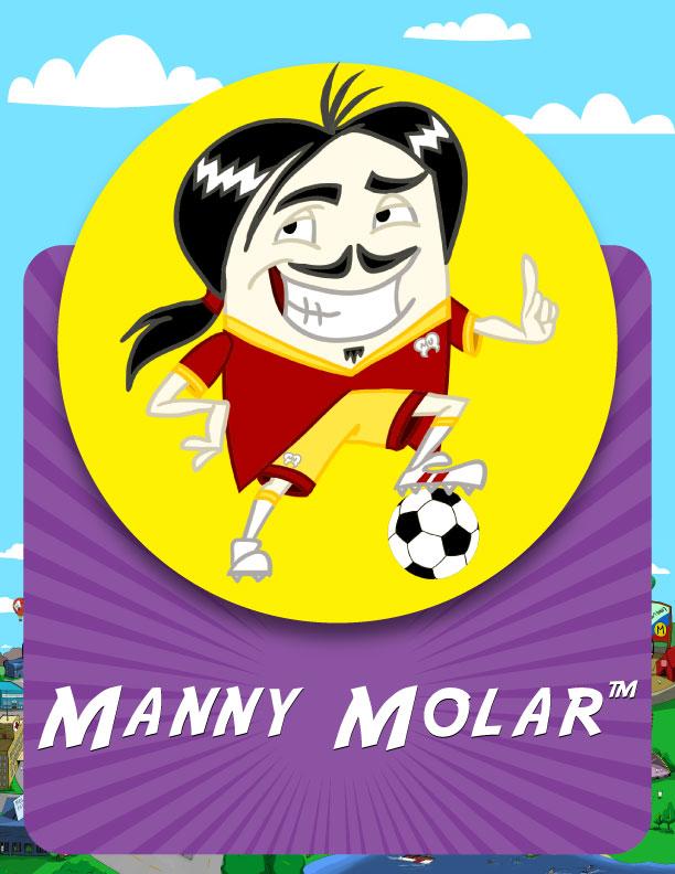Manny-Molar.jpg
