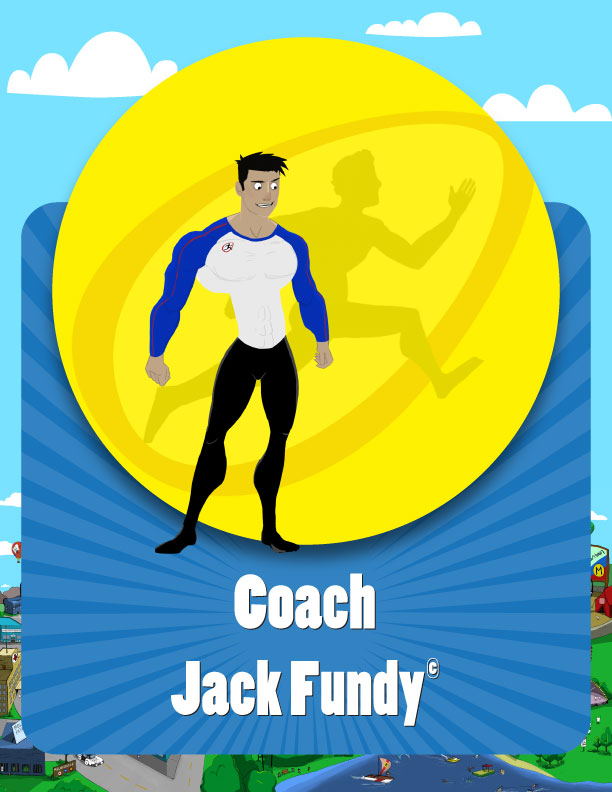 Coach-Jack-Fundy.jpg