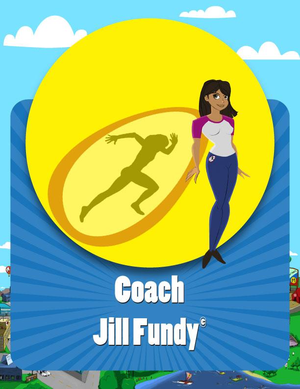 Coach-Jill-Fundy.jpg