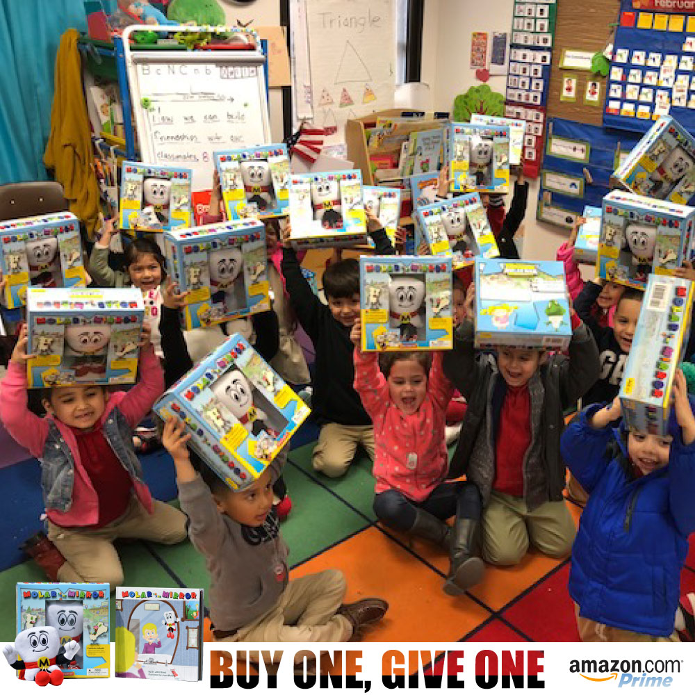 Buy-one-Give-one03.jpg