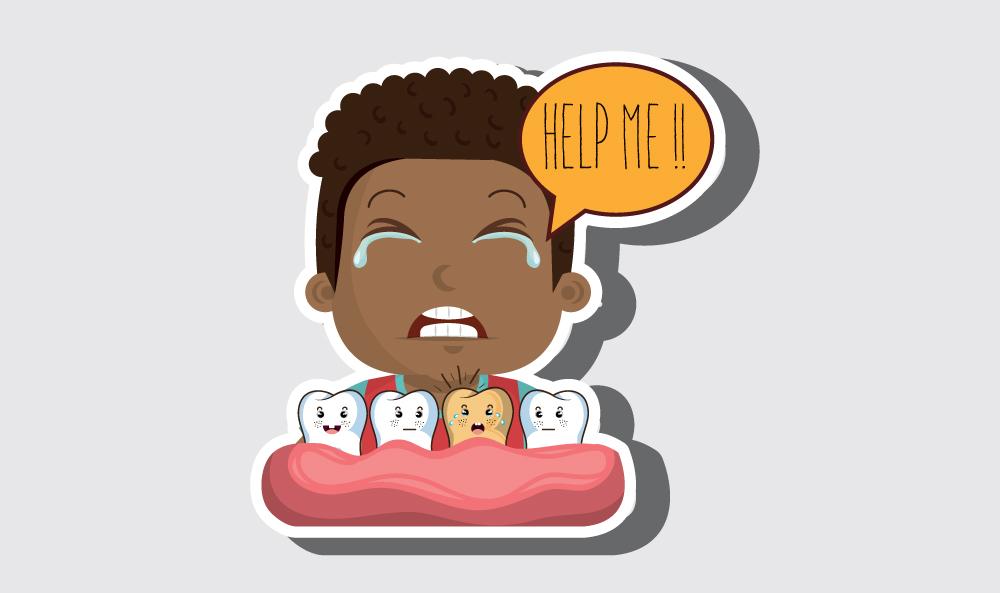 Help-Me.jpg