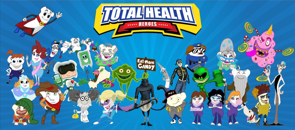 TotalHealthHeroes.jpg