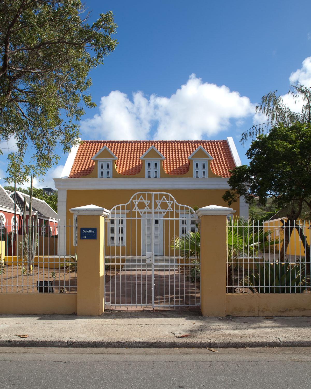 017_Curacao-2010_2717.jpg