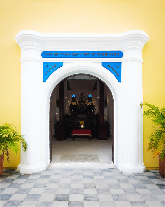 Curacao_2013_06418.jpg