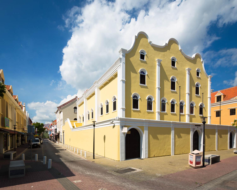 Curacao_2013_06881.jpg