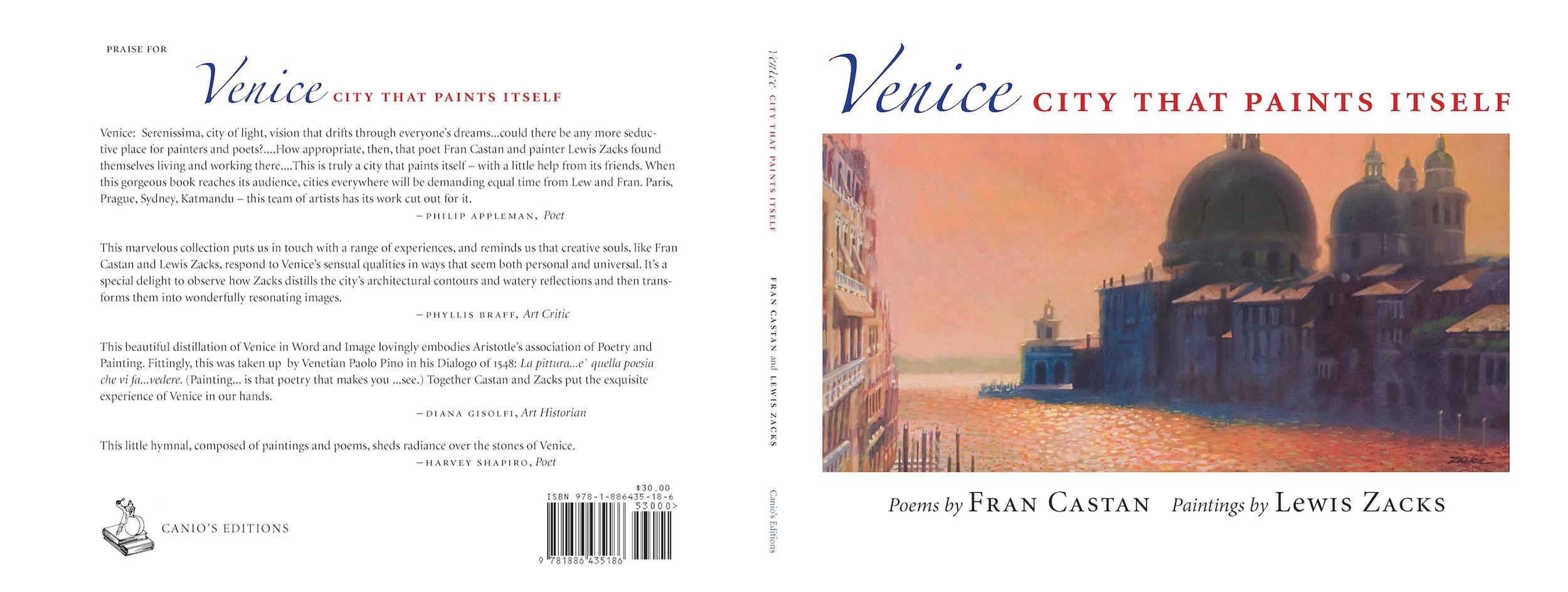 Venice Cover.jpg