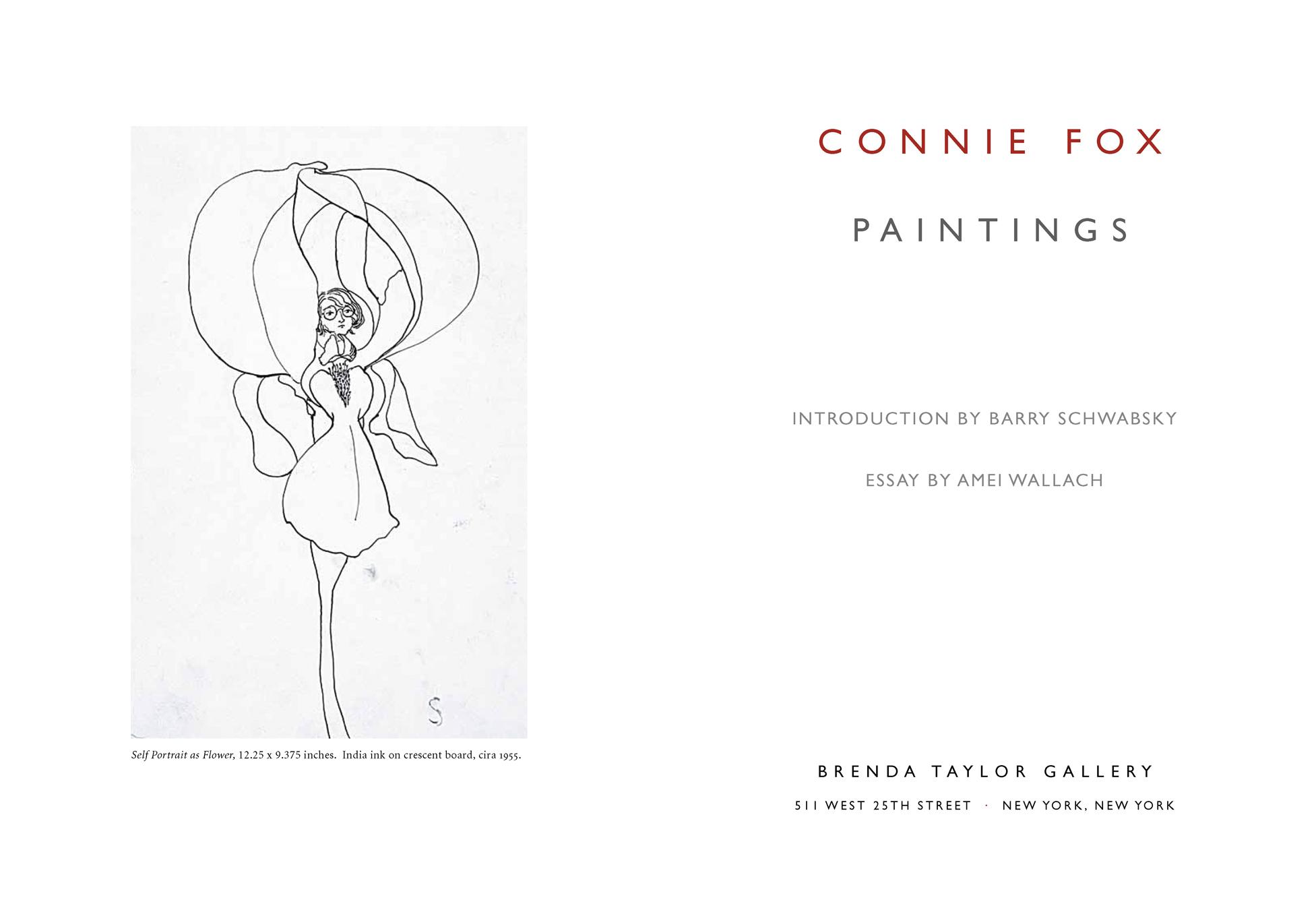 Connie Fox Paintings 2-3.jpg
