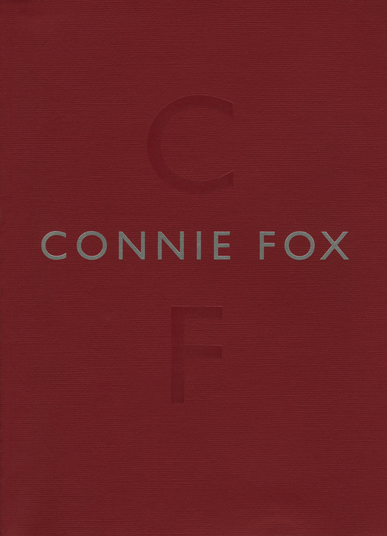 Connie Fox Cover.jpg