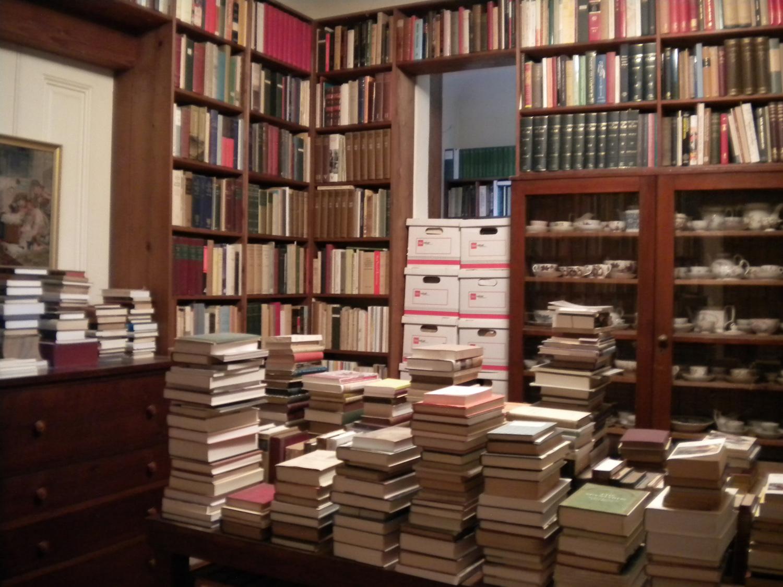 Library 2b.jpg
