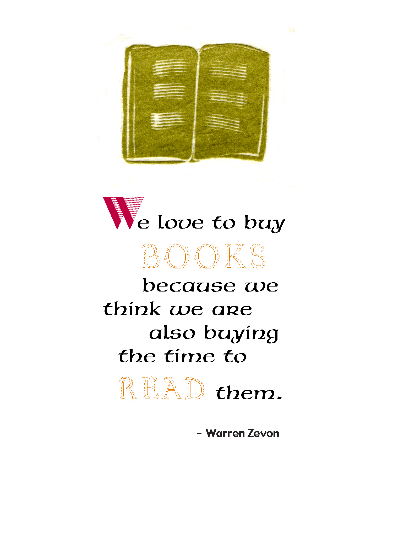 Zevon quote.jpg