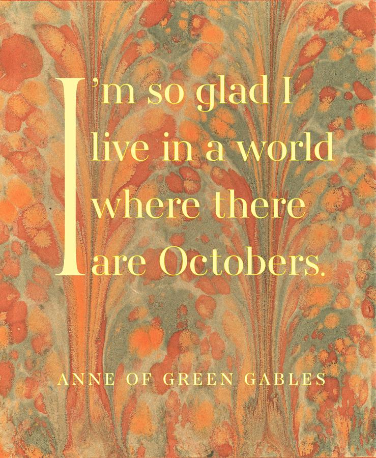 Octobers.jpg