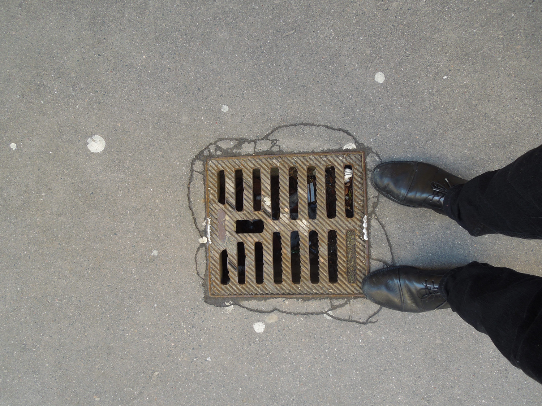 Paris_Feet.jpg