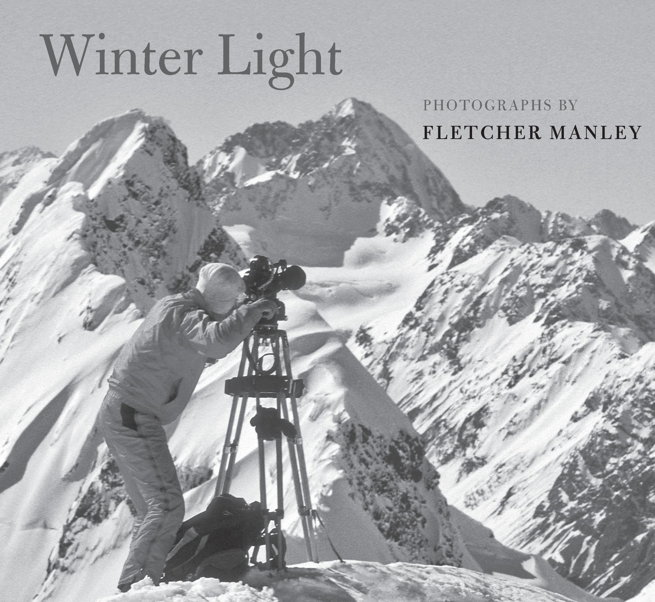 Fletcher Manley