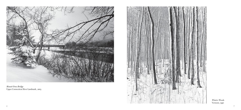 Winter Light 6-7.jpg