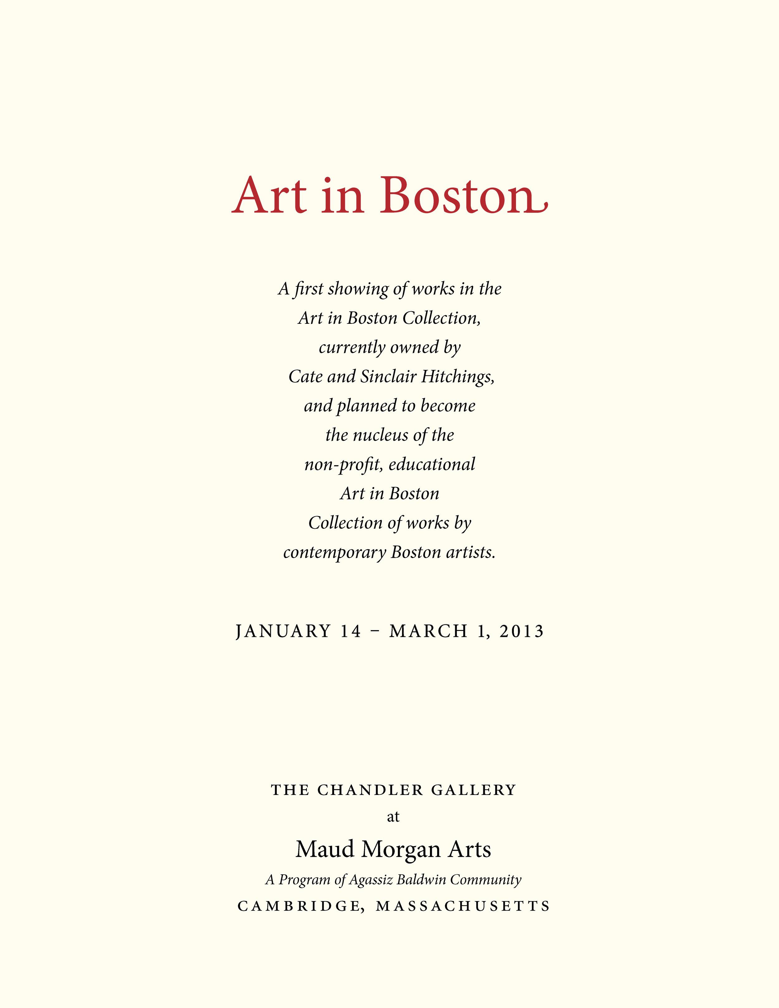 Art In Boston title.jpg