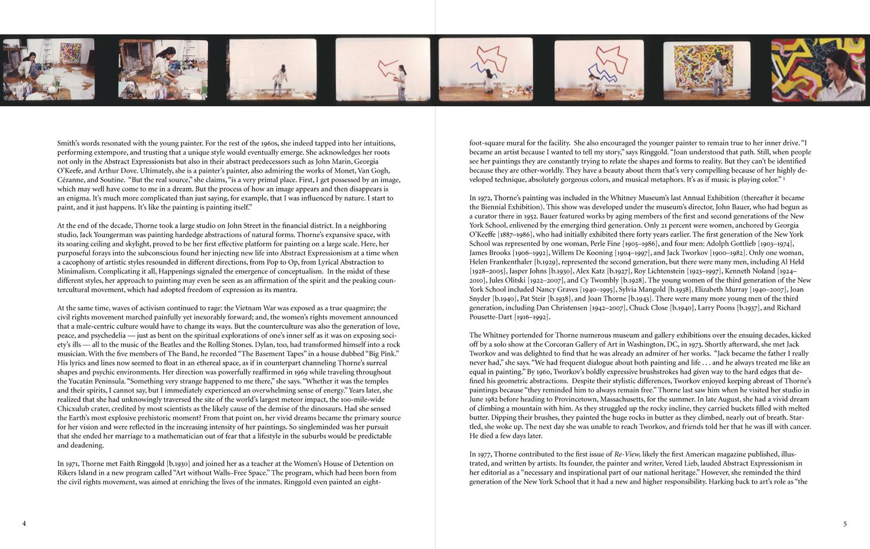 Joan's Catalogue 4-5 copy.jpg