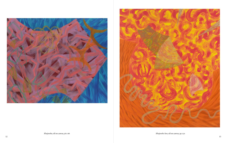 Joan's Catalogue 12-13 copy.jpg