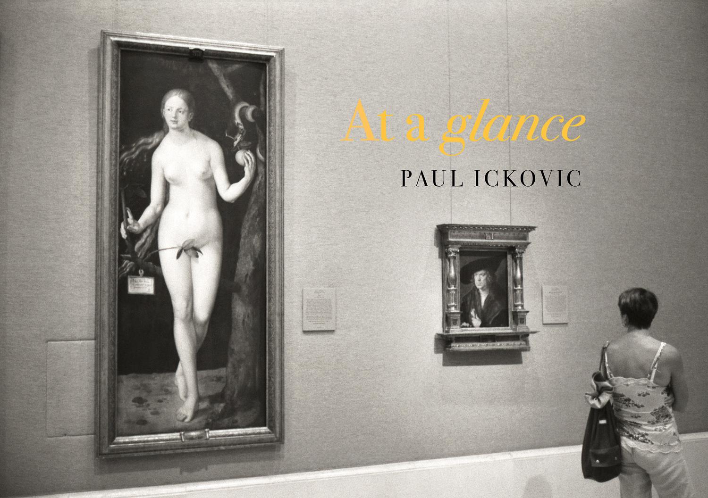 Paul Ickovic