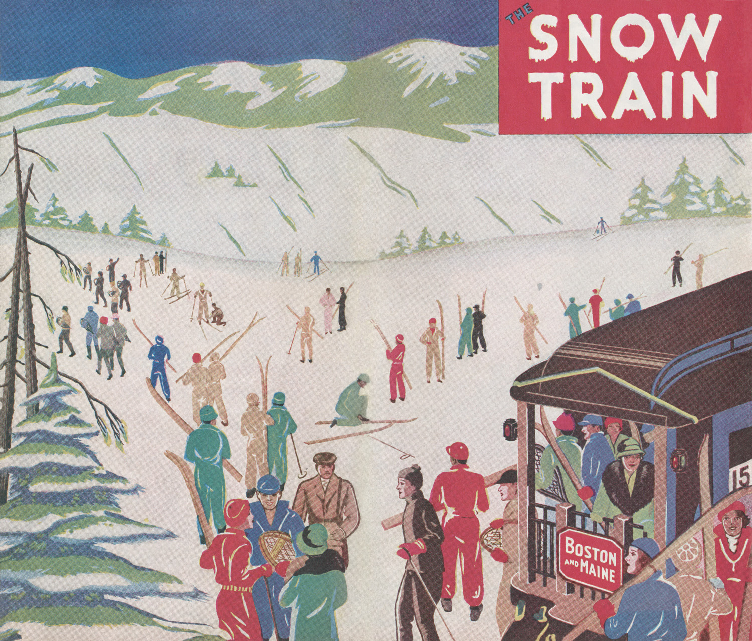 Snow Train final crop.jpg