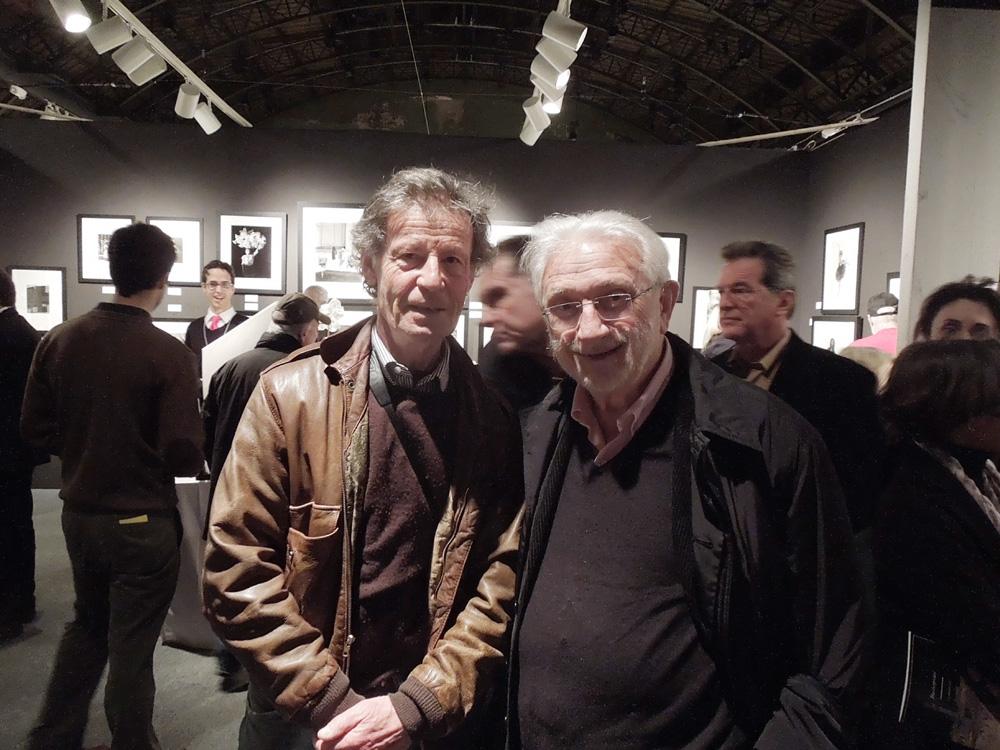 Paul & Lucien.jpg