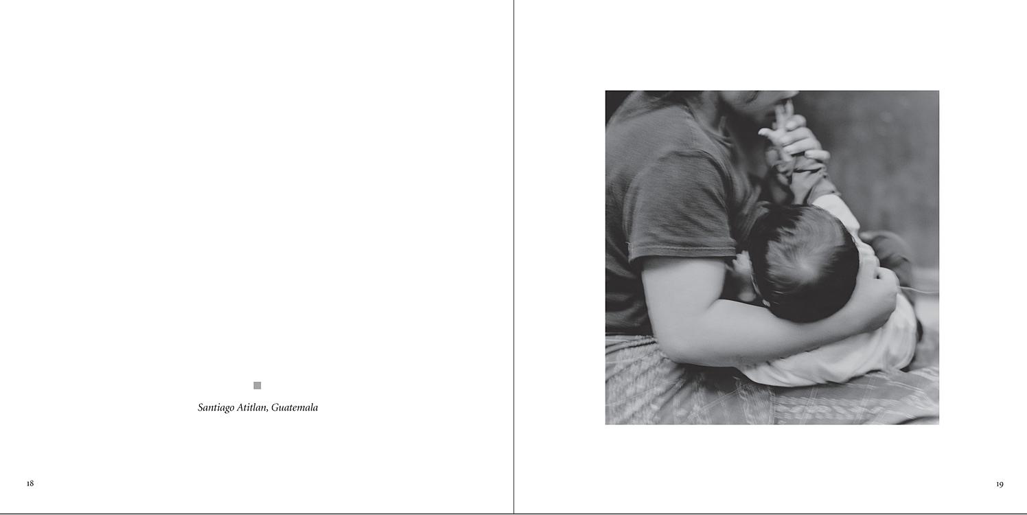 Petera's Catalogue copy.jpg