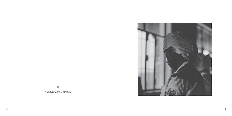 Petera's Catalogue REV copy.jpg