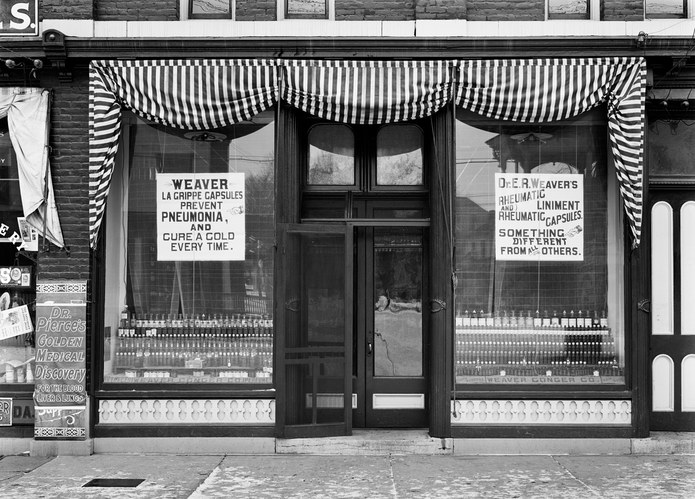 Verne Morton_storefront.jpg
