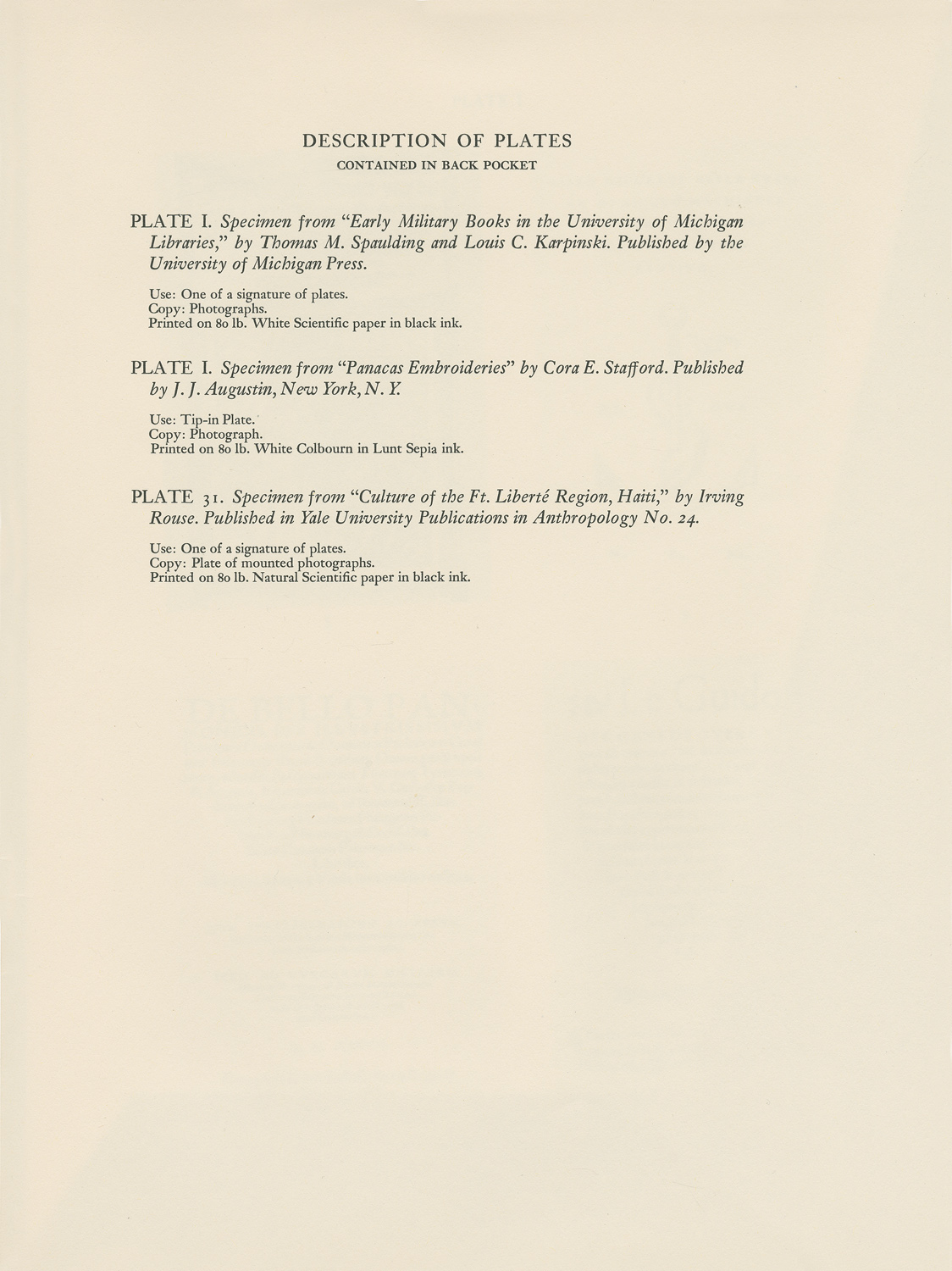 Descriptions of plates-Supplement No. 15.jpg