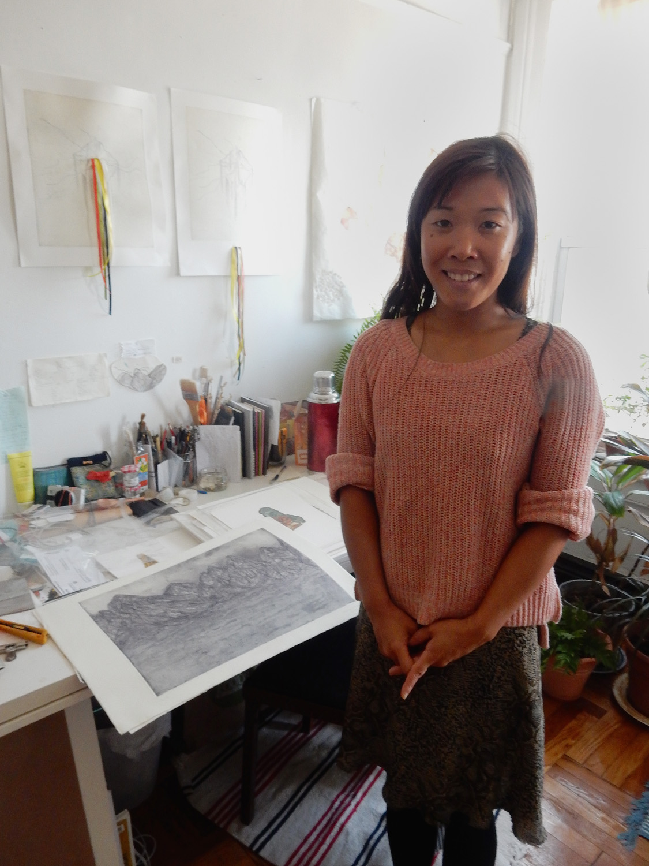 Elaine Su-Hui.jpg