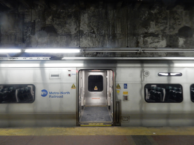 Metro North Railroad.jpg